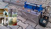 Изображение к статье - Обработка территории от комаров. Какой метод лучше?