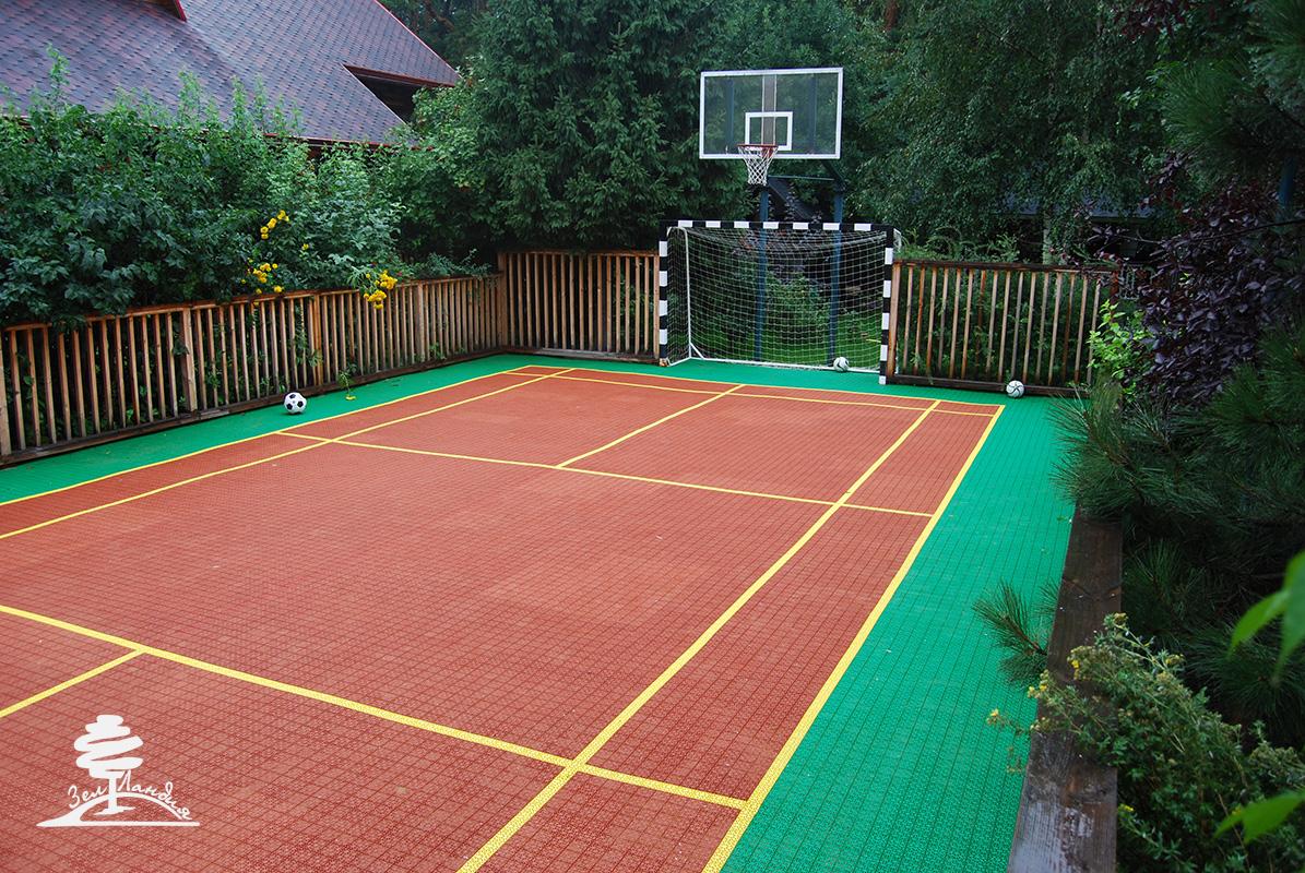 Детской площадки площадки для барбекю теннисного корта катка спортивной чертежи для строительства мангала-барбекю